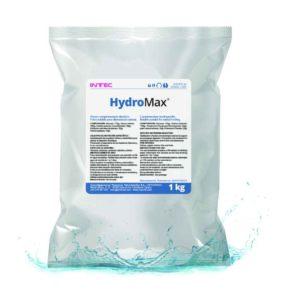 HYDROMAX, rehidratante oral en polvo.